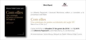 convit_comelles_llibreria papasseit