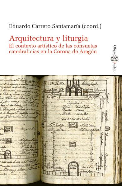 arquitectura-y-liturgia-rgb