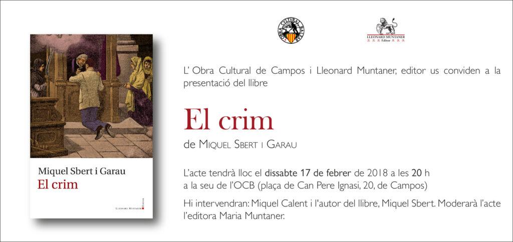 Convit_el_crim_campos