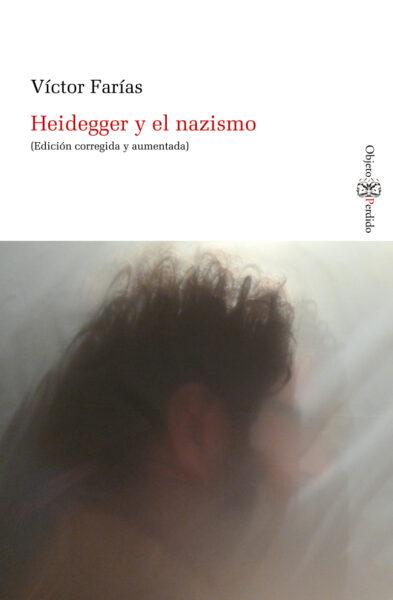 heidegger-y-el-nazismo-rgb