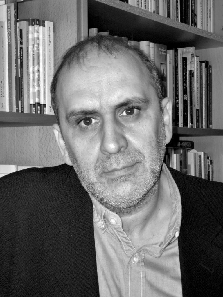 David Galcerà