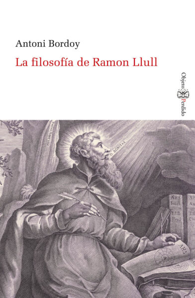 la-filosofia-de-ramon-llull-rgb