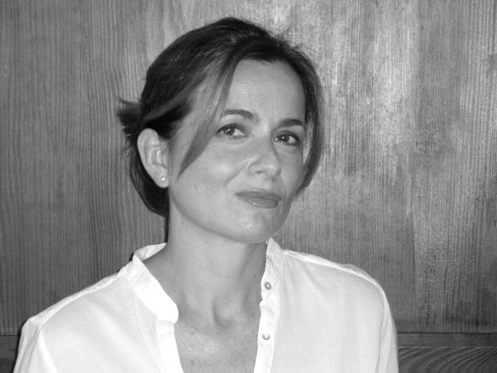 Margarita Durán Vadell