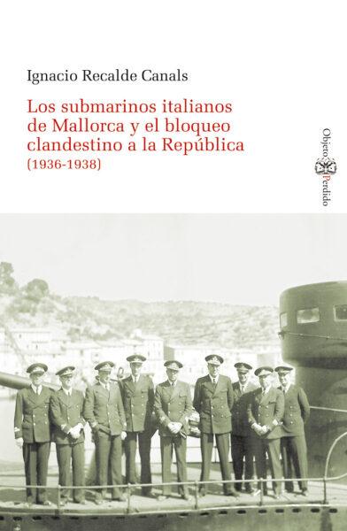 los-submarinos-italianos-rgb
