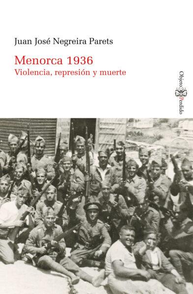 menorca-1936-rgb