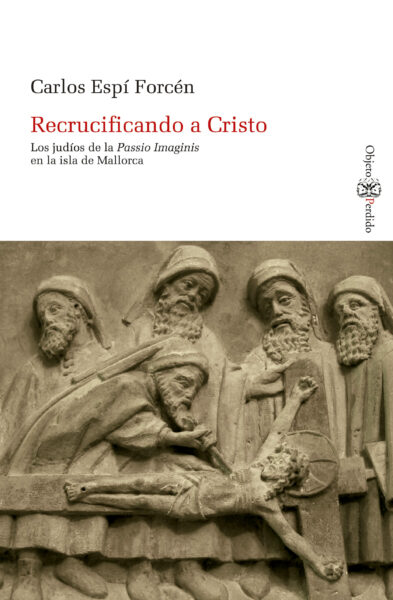 recrucificando-a-cristo