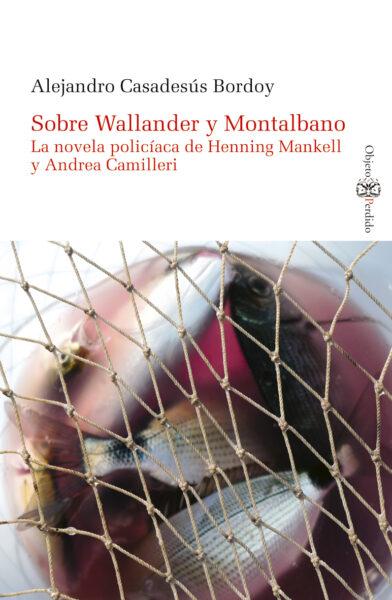 sobre-wallander-y-montalbano