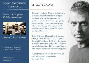llusi-calvo_convit