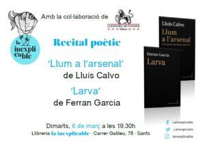 llum-arsenal-calvo-i-larva-garcia-060318