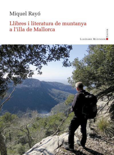 llibres-i-literatura-de-muntanya-rgb