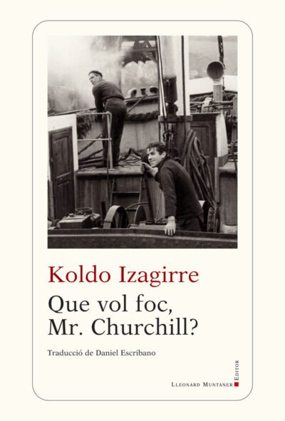 que-vol-foc-mr-churchill-rgb