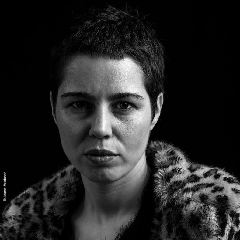 Laia Martínez Lopez