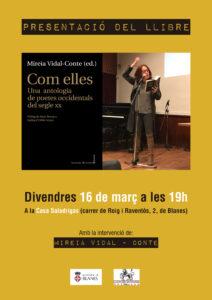 cartell_com elles_blanes