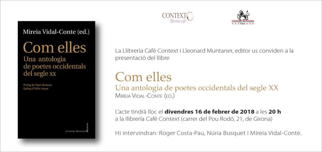 convit_comelles_context