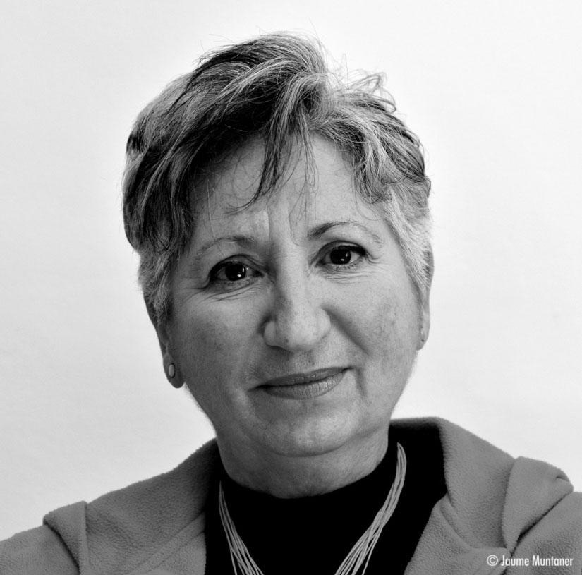 Caterina Aguiló Torres