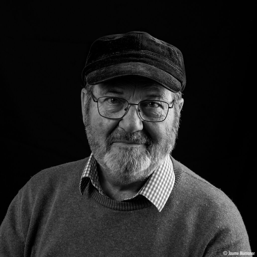 Guillem Ramis