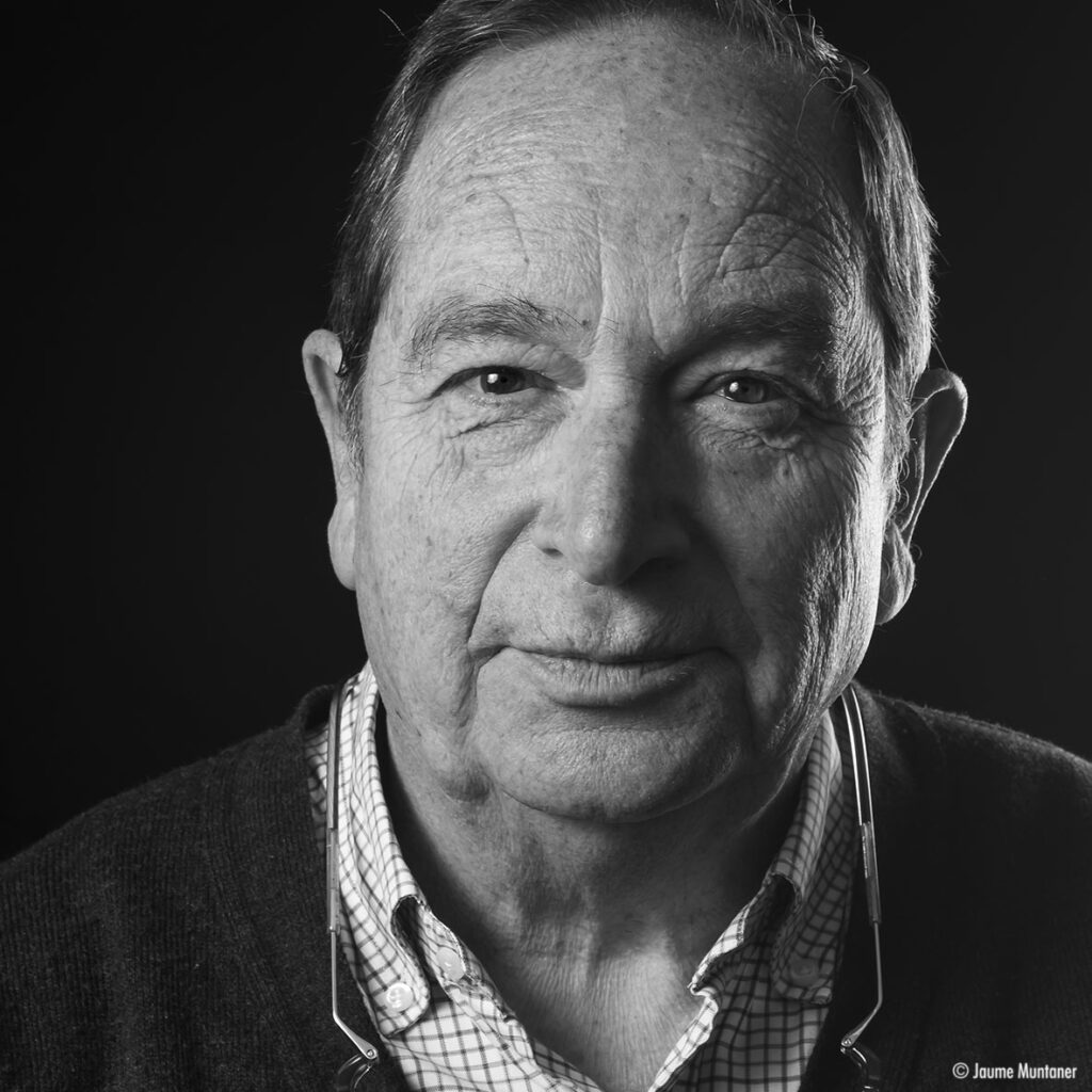 Alexandre Font Jaume