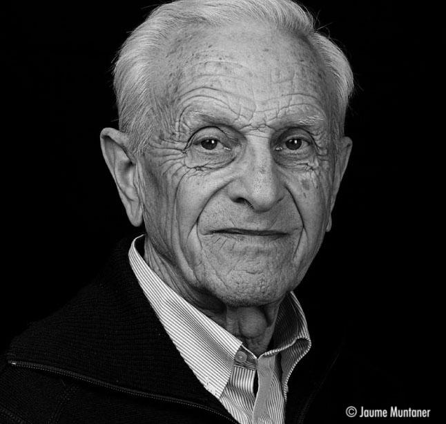 Pere Galiana Veiret