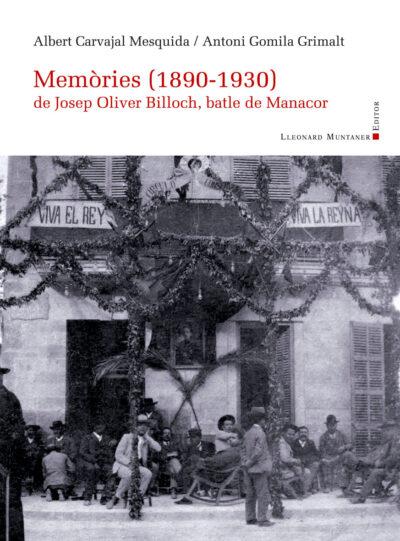 memrries-de-josep-oliver-billoch-rgb