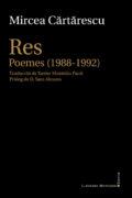 res-poemes-rgb