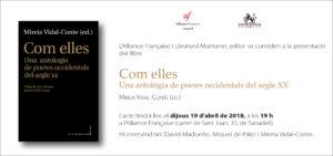 convit_comelles_alliancet