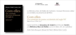 convit_comelles_biblioteca cardadeu
