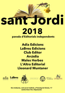 cartell-sant-jordi-2018