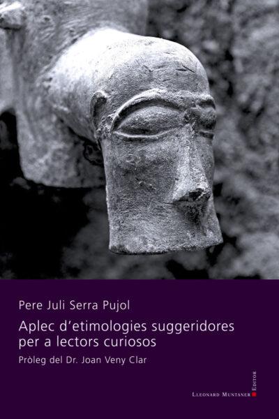aplec-detimologies-rgb
