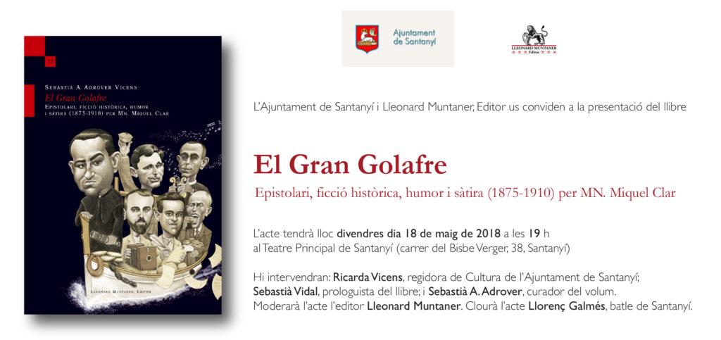 Convit_el gran golafre_santanyi