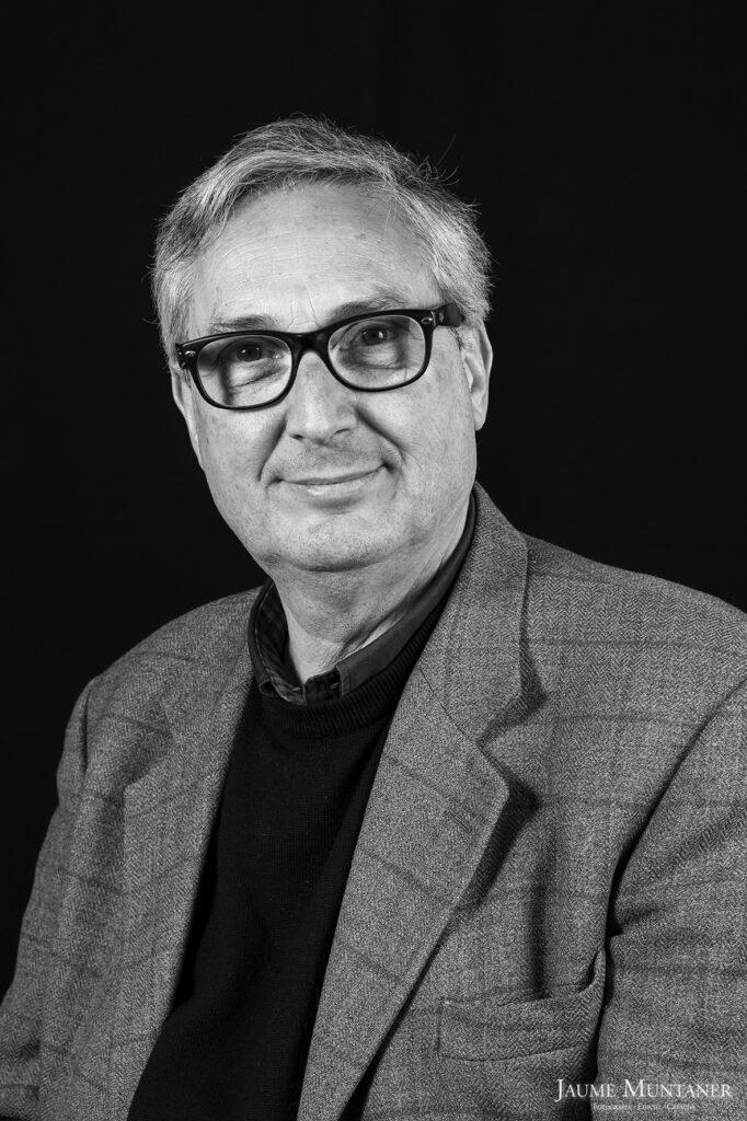 Ferran Navinés Badal