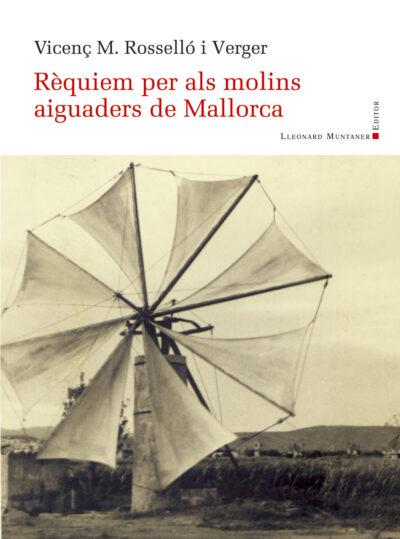 rhquiem-per-als-molins-rgb