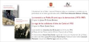 Convit_transicio_collidores_sa Pobla