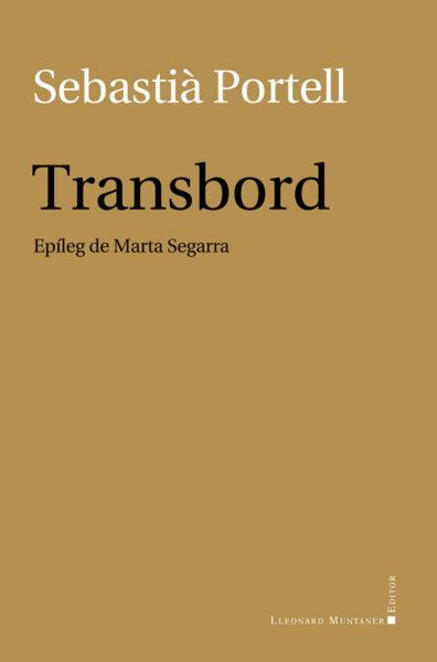 0-Coberta TRANSBORD trz
