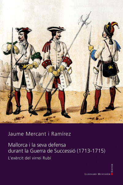 Coberta Jaume Mercant 475