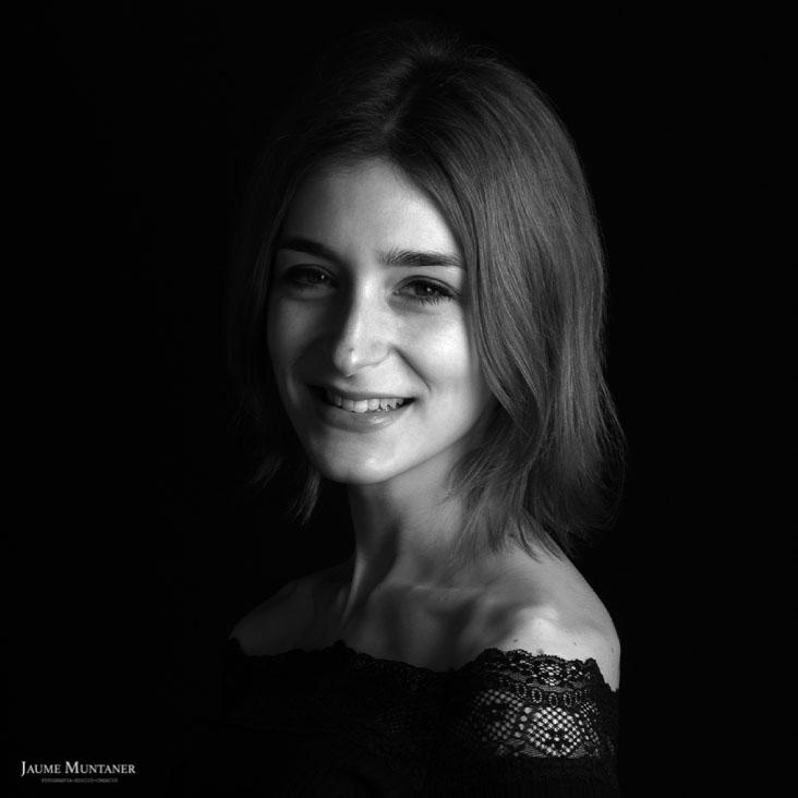 Laura Gost