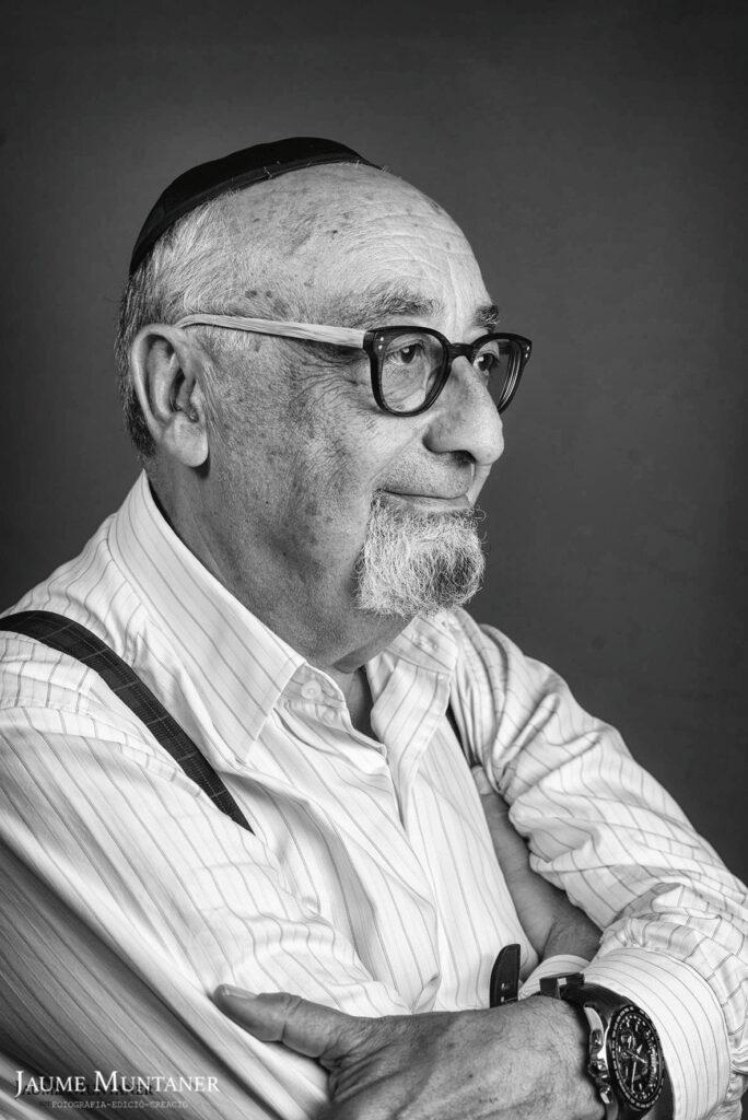 Miquel Segura Aguiló
