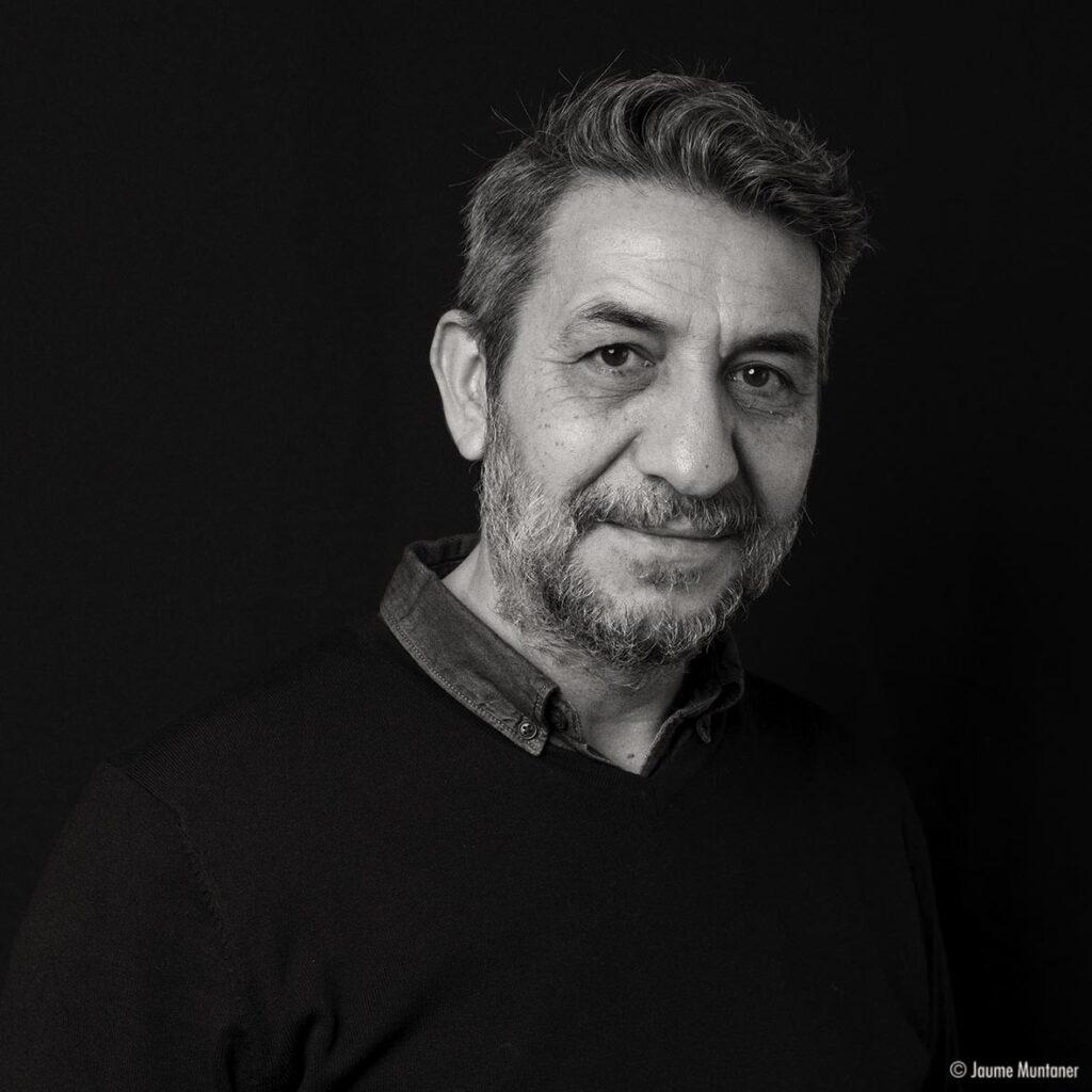 Jaume Sansó i Caldentey