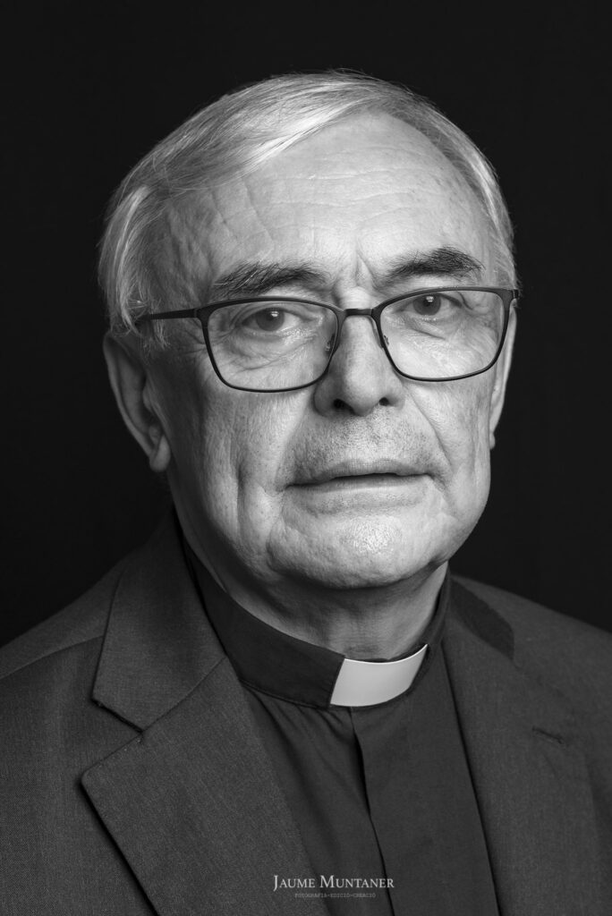 Teodor Suau