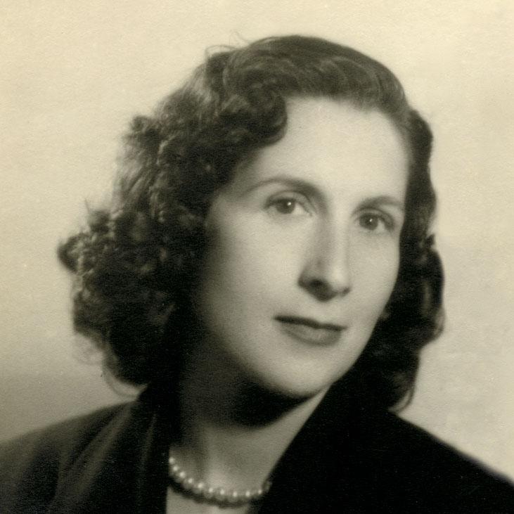 Dolores Botey Alonso
