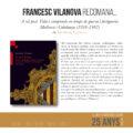 Francesc Vilanova recomana_2