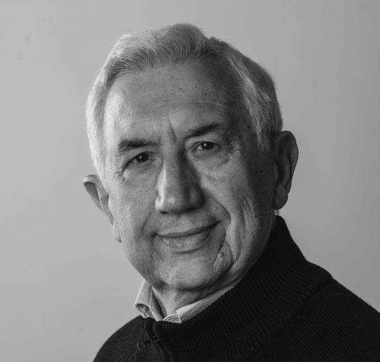 Joan Bauzà i Bauzà