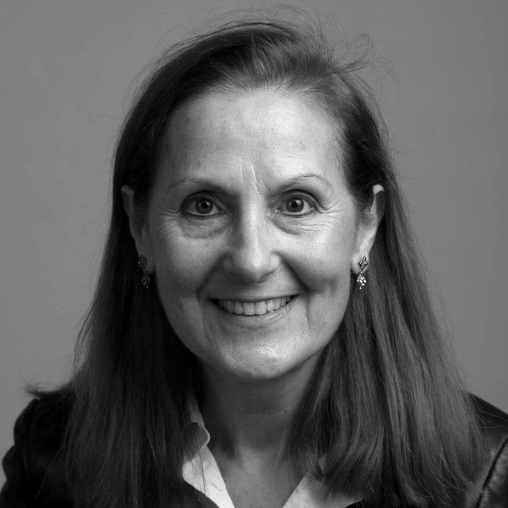 Maria Antònia Perelló Femenia