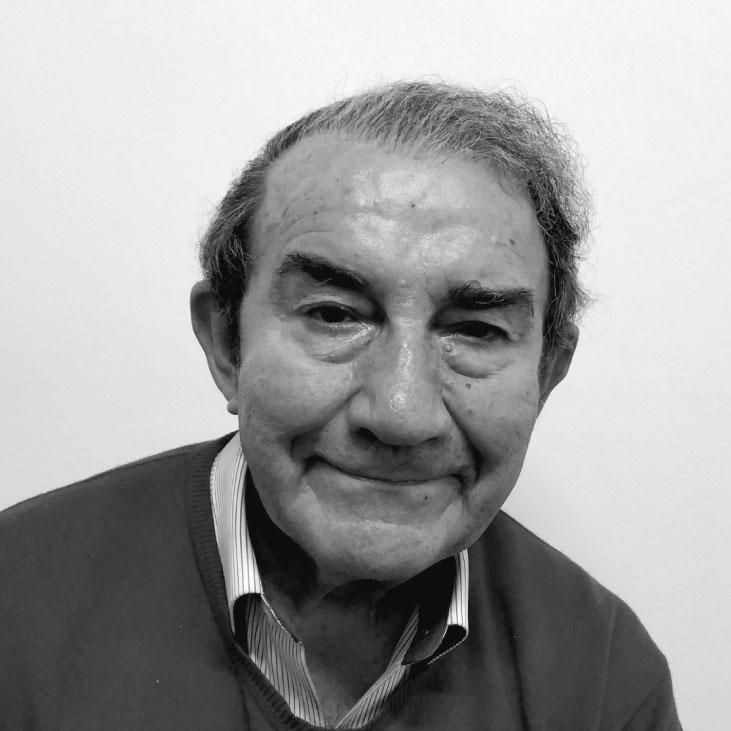 Guillem Morro Veny