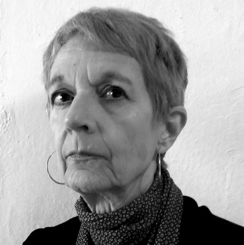 Montserrat Rodés