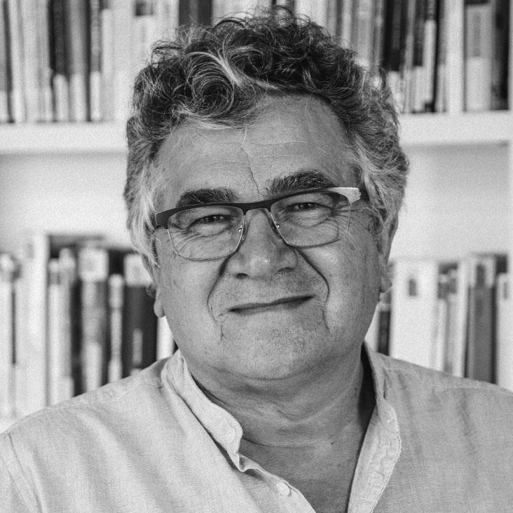 Antoni Rodríguez Mir