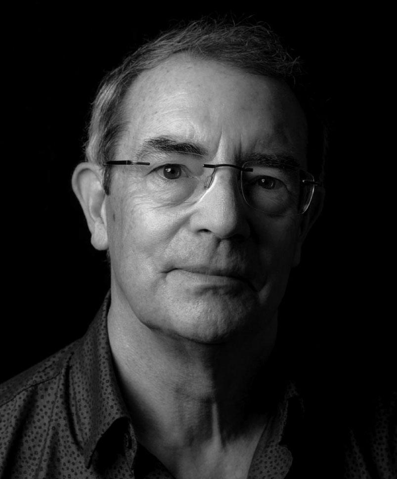 José María Gago González
