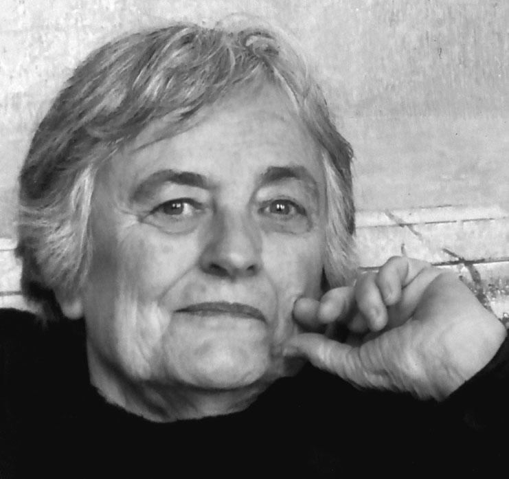 Eulàlia Duran