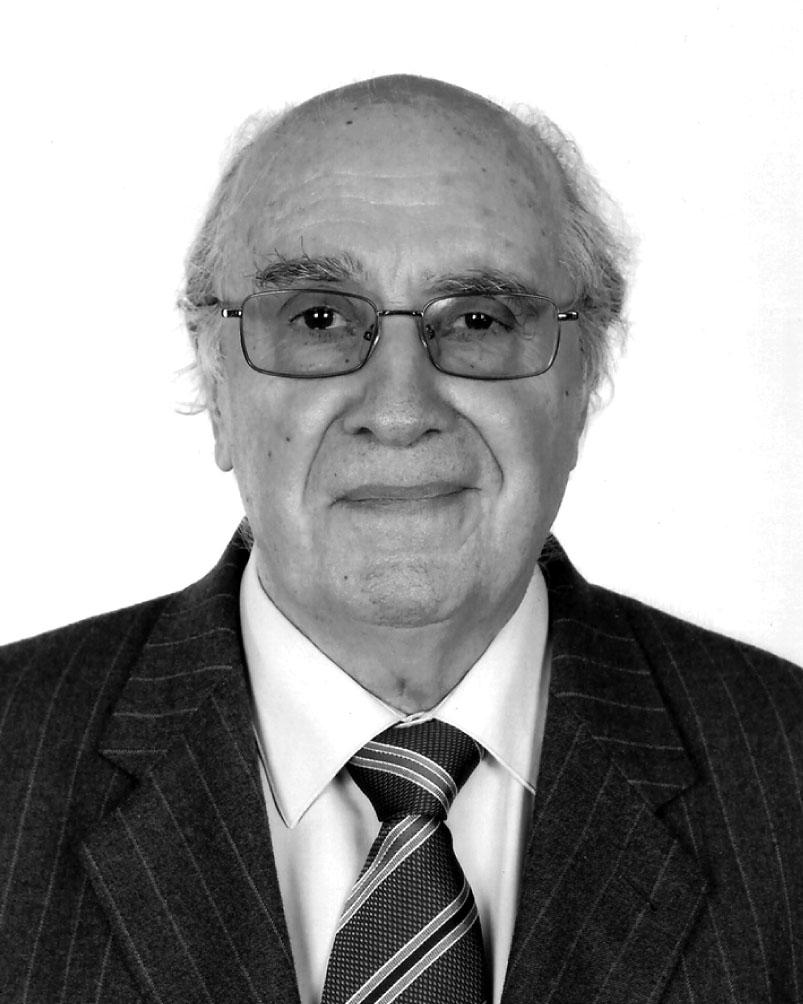 Joan Veny