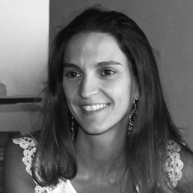 Elisabeth Ripoll Gil