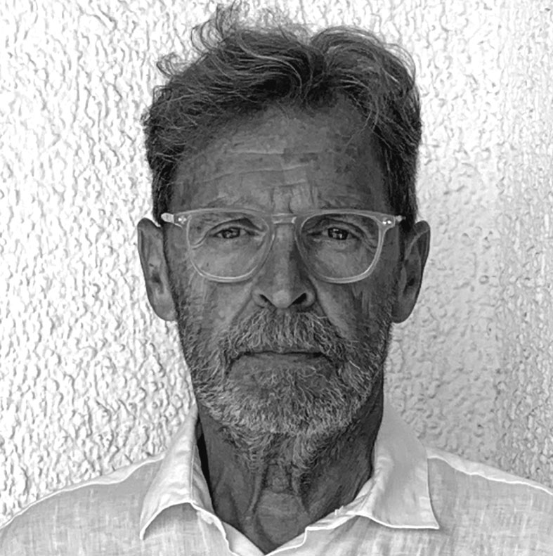 Josep Maria Fulquet